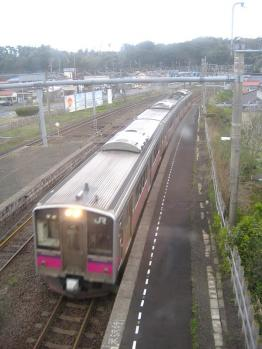 20110502fukura530mn2tate.jpg