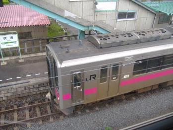 20110502fukura530mn2yoko.jpg