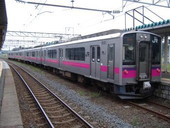 20110509fukuradonkou2.jpg