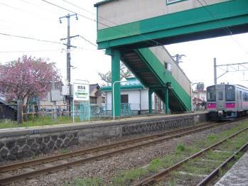 20110511minatyoudonkou1.jpg