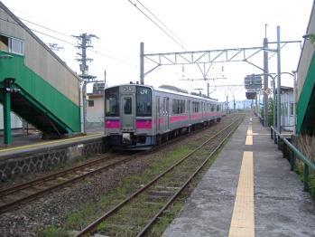 20110511minatyoudonkou2.jpg