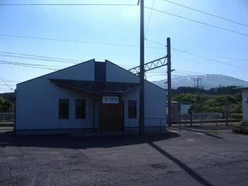 20110531kosagawaeki1.jpg