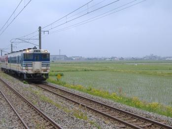 20110610kitaama3.jpg