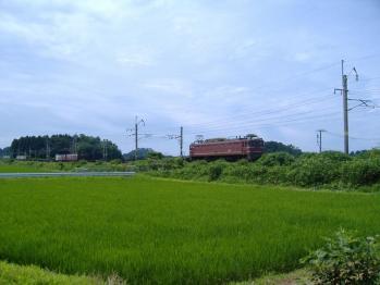 20110719kisakata4061.jpg