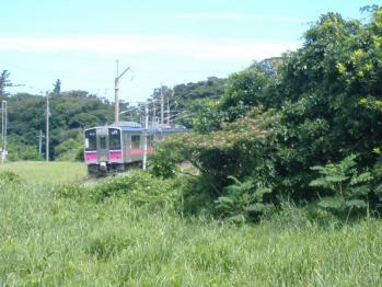 20110719nasogawa.jpg