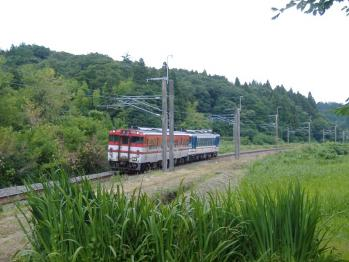20110722mizusawadonkou.jpg