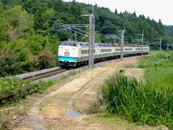 20110722mizusawainaho.jpg