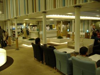 20110808buru-dorufinrobi-.jpg