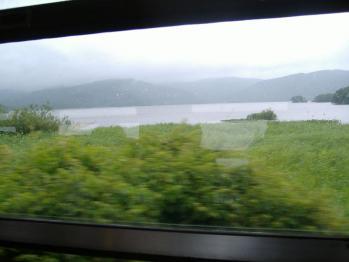 20110810sloonumasyasou3.jpg