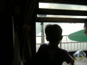 20110811sloonumasyasou2.jpg