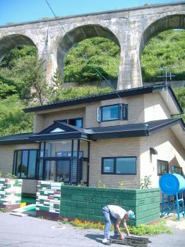 20110811tekkyouato1.jpg