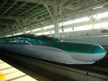 20110812hayabusa1.jpg