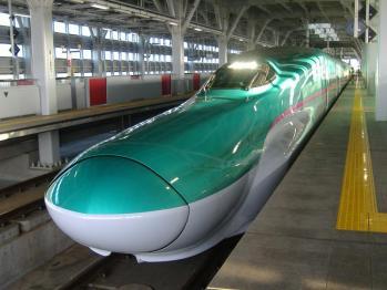 20110812hayabusa7.jpg