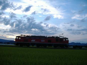 20110830yuza2091re.jpg