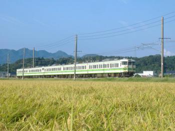 20110914murakami115kein+s.jpg