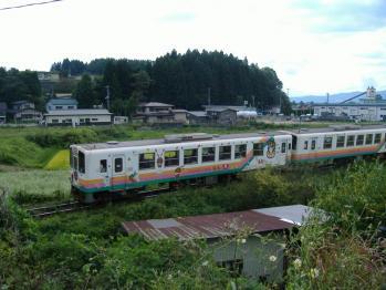20110914yamagatatetudou2.jpg