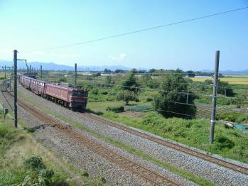 20110915fujisima4075re.jpg