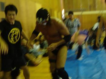 20110923mitipuro2.jpg