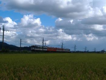 20110924uzennooyama822d.jpg
