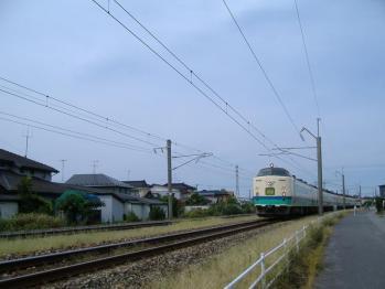 20110926inaho8gouhamadafumikriri.jpg
