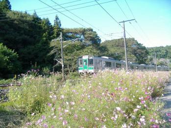 20110927atago1.jpg