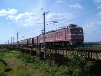 20111011nikougawaokure4061ef81404.jpg