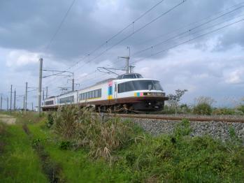 20111011nodoka.jpg