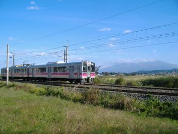 20111011sagosi224m.jpg