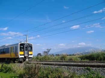 20111011sagosi823d.jpg