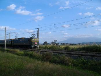 20111011sagositowairaito.jpg