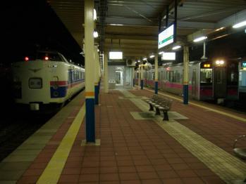 20111012sakatakamosikato243m.jpg