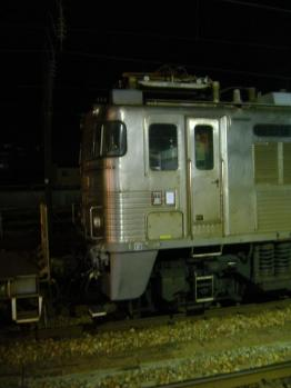 20111017sakataef81303kao.jpg