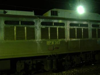 20111017sakataef81303yoko.jpg