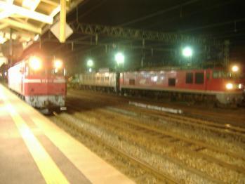20111017sakataef8197-81303-510.jpg