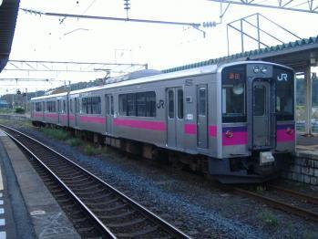 20111031231m236mn102fukura.jpg