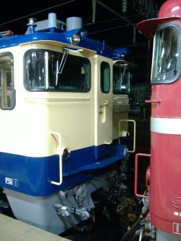 20111031ef65renketubu.jpg