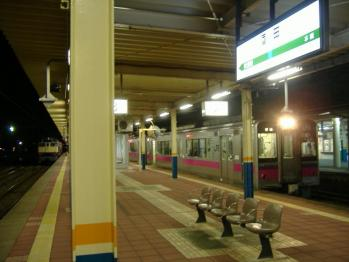20111031ef65to243m.jpg