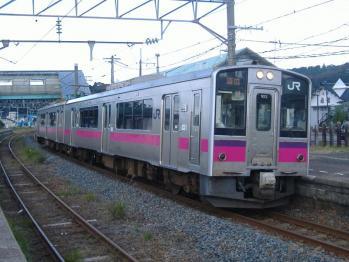 20111031fukura540mn23.jpg