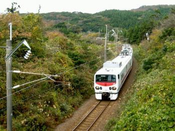 20111031megakihae193kei.jpg