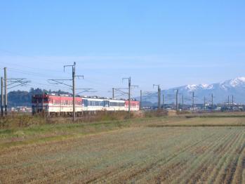 20111118ooyama822d.jpg