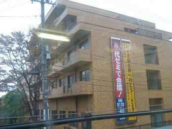 20111119fukudamatiyozemi.jpg