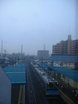 20111119nakanosakae3458skaisokum1.jpg