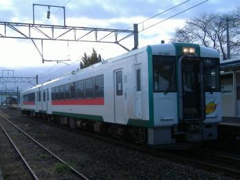 20111120higasisakata151d.jpg