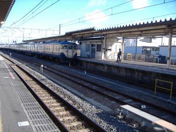 20113kei1gatu16.jpg