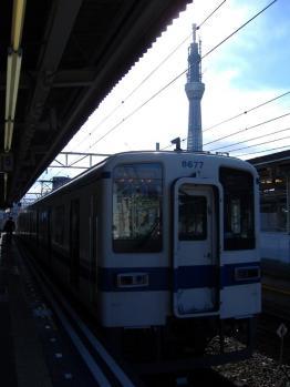 20sukaitobu8000.jpg