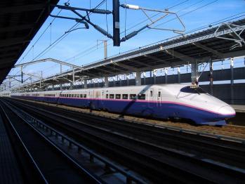 20yamabiko5811gatu30.jpg