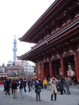 26sensouji1gatu15.jpg