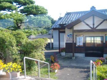 28kurosawaeki.jpg