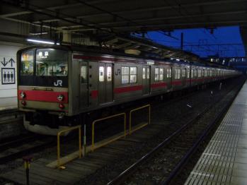 6205kei1gatu16.jpg