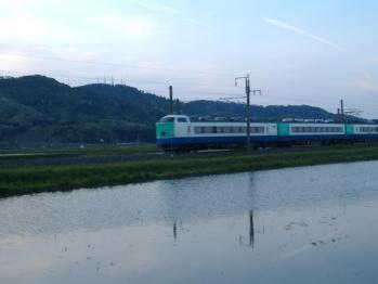 ooyamahare2.jpg